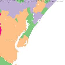 charleston sc zip code map charleston county south carolina zip code boundary map sc