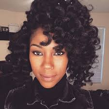 jamaican hairstyles black 86 best crochet braids images on pinterest hairstyles hair and