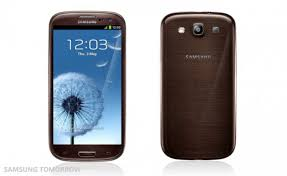 theme maker for galaxy s3 samsung galaxy s3 launching in 3 new colours with nature based themes