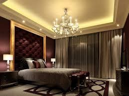 Makeup Vanity Light Bedroom Bedroom Vanity Lights Beautiful Bedroom Vanities With
