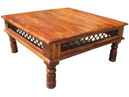 Jali Coffee Table Takhat Coffee Tables Takhat Jali Coffee Table Service Provider