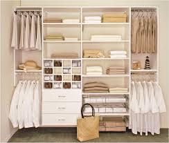 Master Bedroom Wardrobe Interior Designs Interior Design Master Bedroom Closet Ideas Resume Format Download