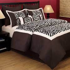 Cheap Queen Comforter Clearance Bedroom Modern Bedroom Decor With Comforters And Bedspreads