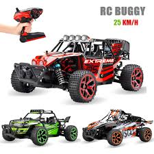 bigfoot remote control monster truck remote control monster car promotion shop for promotional remote