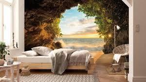 3d wallpaper design home decoration ideas 2017 youtube