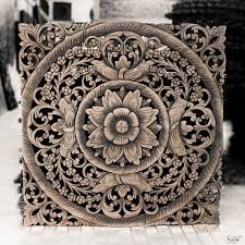 wall decor where to buy wood medallion wall decor wood wall