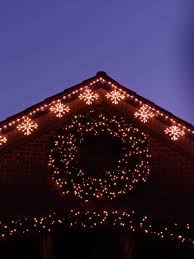 battery operated outdoor christmas lights lowes glamorous cordless christmas lights outdoor with timer lowes home