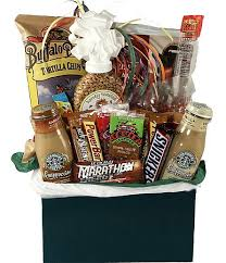 Gift Baskets For College Students Gift Baskets For College Students Finals Week Gift Baskets Fort