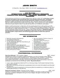 sample bank manager resume accounting manager resume sample