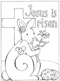 Free Coloring Easter Pages Religious Coloring Pages Medium Size Of Free Printable Christian Coloring Pages
