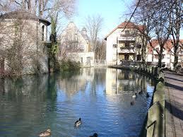 Haus Rasche Bad Sassendorf Erwitte U2013 Wikipedia