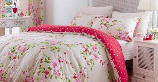 Duvet Vs Down Comforter Likable Duvet Covers King Tags Duvet Vs Quilt Duvet Cover