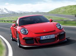 porsche carrera red mind blowing numbers the new porsche 991 gt3