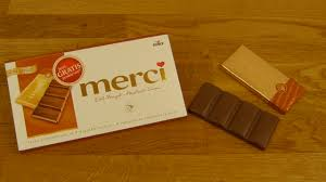 where to buy merci chocolates merci edel nougat hazelnut creme