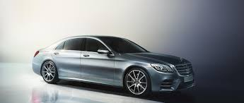 mercedes benz s class news pictures u0026 videos