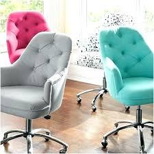desk chair for teenage teen desk chairs brokenshaker com