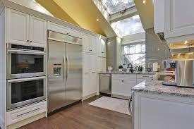 stainless steel kitchen ideas stylish stainless steel kitchen cabinet kitchen ideas