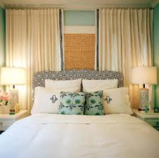 Curtains For Big Sliding Doors Our Bed Will Be In Front Of Our Giant Sliding Glass Door It Takes