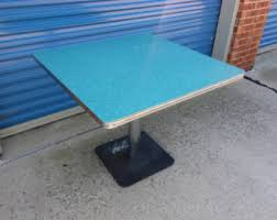 Formica Table Tops by Formica Top Etsy