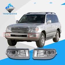 lexus land cruiser 2015 price in pakistan compare prices on land cruiser lights online shopping buy low
