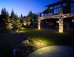 the bright ideas blog landscape lighting pro of utah landscape