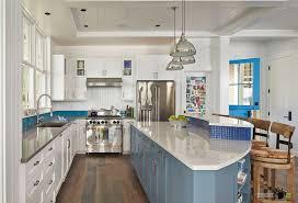 unique design in the kitchen island u2014 smith design