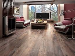 beautiful best engineered wood flooring beautiful best type of