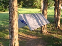 tents tarps and bivies