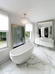 modern bathroom design with excellent interior home design