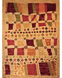 10x14 Area Rugs 8x12 Rug Also 9x12 Area Rugs Day Pattern 9x12 Area Rugs