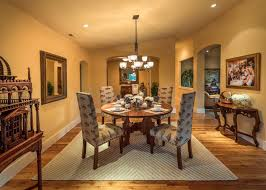 Royal Dining Room by 25 Deco Dining Room Designs Decorating Ideas Design Trends