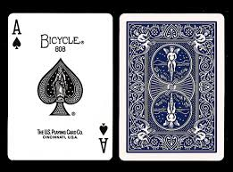 bicycle cards bicycle cards suppliers and manufacturers at