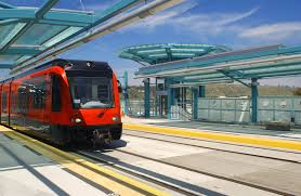 new light rail projects abudhabi department of transport begins procurement of its metro and