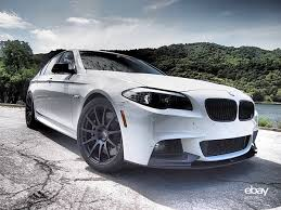 2011 bmw 550xi specs review dinan signature series s3 bmw 550i ebay motors