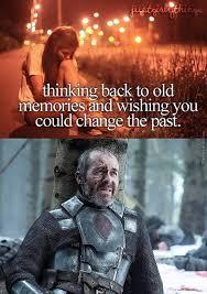 Stannis Baratheon Memes - today s menu daughter bbq by sdh meme center