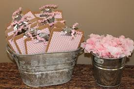 prizes for baby shower baby shower gifts for guests ideas amazing prizes and favors
