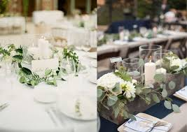 wedding trends 2017 greenery destinationweddingitaly