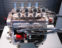 formula mazda engine best bmw engines of all time an alternate take