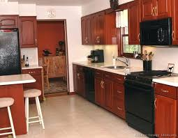 colored small kitchen appliances kitchen appliance colors appliances wraps copper rm copper colored