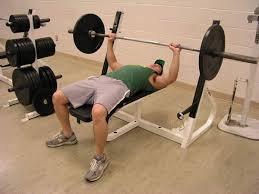 Proper Way To Do Bench Press 23 Best Bench Press Images On Pinterest Bench Press Benches And