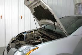 sentra nissan 2012 2007 2012 nissan sentra hood quicklift plus