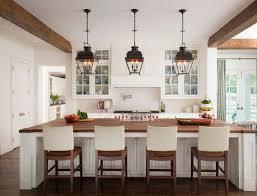 houzz kitchen island lighting radiant a look at kitchen island lights to illuminate your kitchen