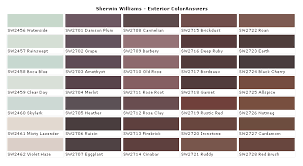 sherwin williams paints sherwin williams colors sherwin