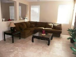 home decor packages cheap furniture packages living room optimizing home decor ideas
