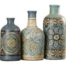 archers decorative glass bjhryz com