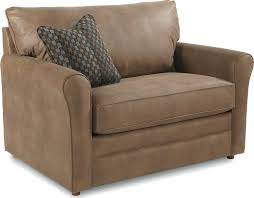 lazy boy leah sleeper sofa reviews la z boy sleeper sofa 2 la z boy mackenzie sleeper sofa www booga me