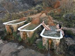 50 trips you need to take in the us springs utah and trips