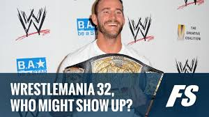 playstation 4 wrestlemania 32 review wwe wrestlemania 32 rumors aj styles to face chris jericho
