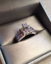 engagement rings from zales engagement ring from zales how does it take to get it