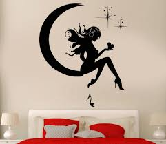 Stickers For Kids Room Decal Fairy Promotion Shop For Promotional Decal Fairy On